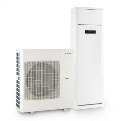 Klimatizácók Klarstein Koloss