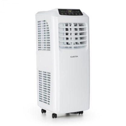 Klimatizácók Klarstein Pure Blizzard 3 2G 3 az 1-ben klimatizáció
