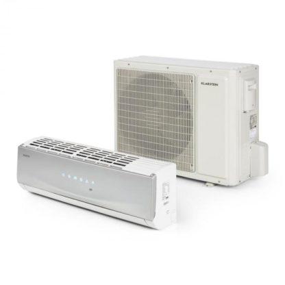 Klimatizácók Klarstein Windwaker Pro 18