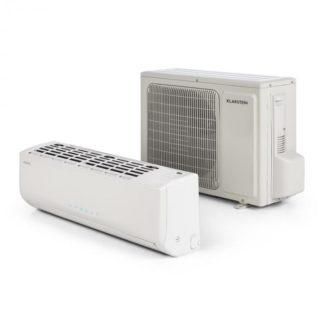 Klimatizácók Klarstein Windwaker Pro 9