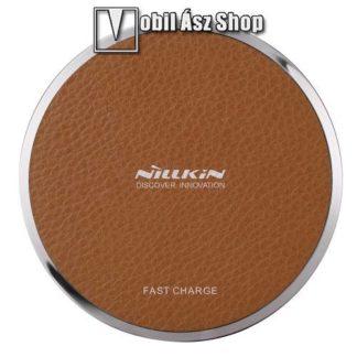 NILLKIN Magic Disk III - QI Univerzális vezeték nélküli töltő - 5V / 2A